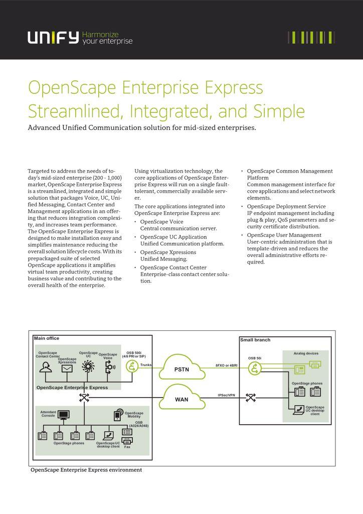 thumbnail of Datasheet-OS-Enterprise-Express